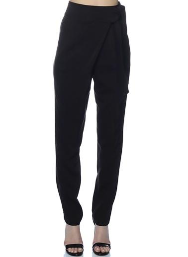 Lavısh Alıce Pantolon Siyah